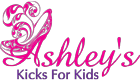 Ashley's Kicks for Kids